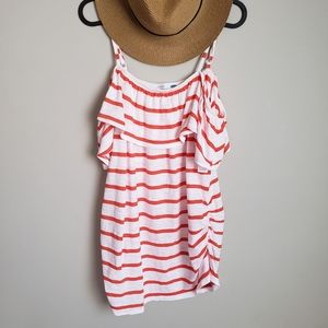 OLD NAVY | NWT Maternity Summer Top